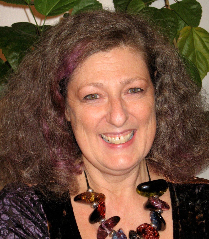 Michèle St-Denis,